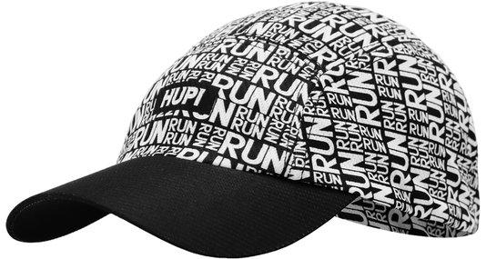 Boné para Corrida Run Run HUPI