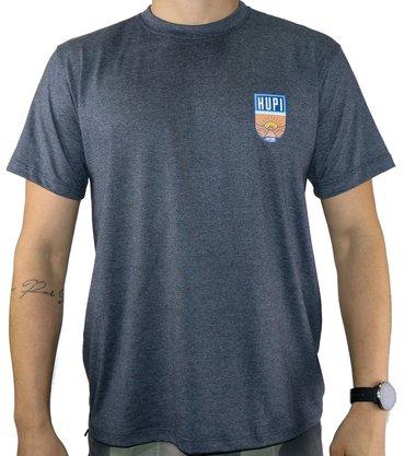 Camiseta Casual HUPI Sun