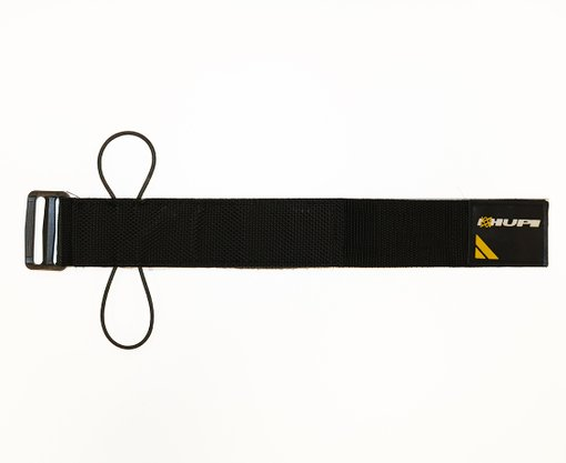 Fita Wrap HUPI em Velcro para Kit Reparo