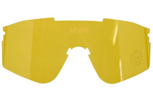 Lente Extra Amarela - Óculos de Sol Maverick