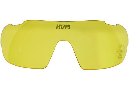 Lente Extra Amarelo - Óculos de Sol Pacer