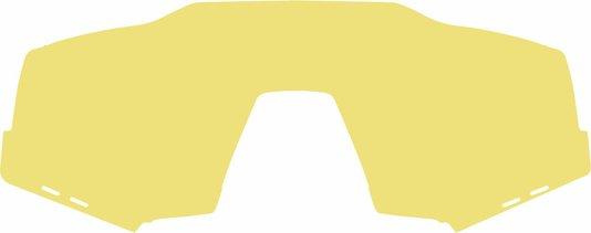 Lente Extra Amarelo- Óculos de Sol Stelvio