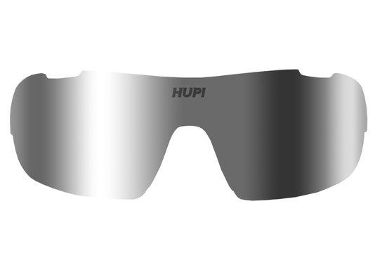 Lente Extra Espelhado - Óculos de Sol Pacer