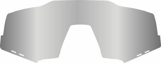 Lente Extra Espelhado- Óculos de Sol Stelvio
