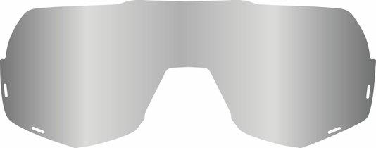 Lente Extra Espelhado - Óculos de Sul Huez