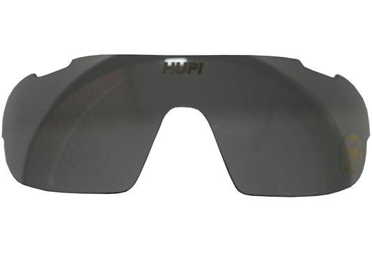 Lente Extra Preto - Óculos de Sol Pacer