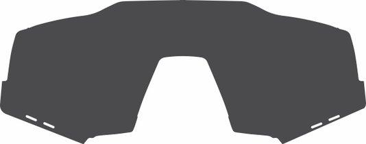 Lente Extra Preto - Óculos de Sol Stelvio