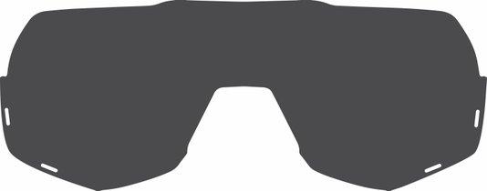 Lente Extra Preto - Óculos de Sul Huez