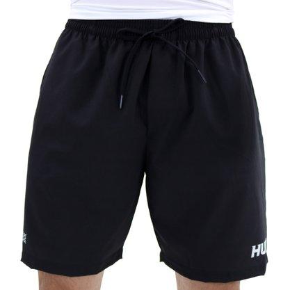 Shorts De Treino Bolso HUPI ITF
