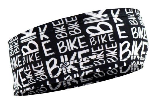 Testeira HUPI Headband Bandana Bike Bike